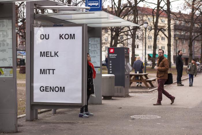 Kierschows-gate-5_2346