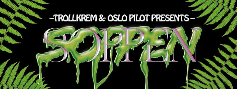 Soppen_event_8